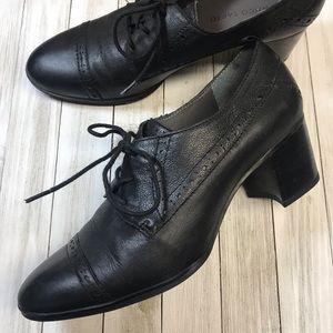 Franco Sarto Heels 9-1/2